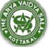 aryavaidyasala.com favicon